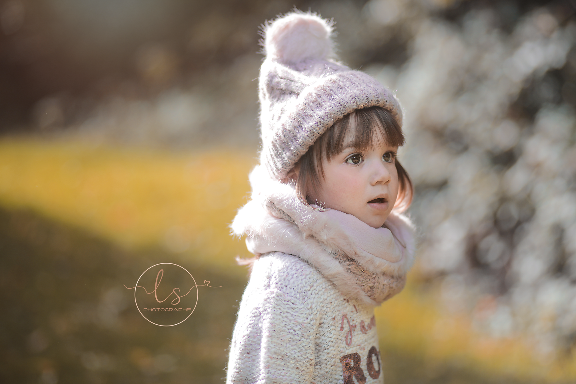 photographe enfant belgique
