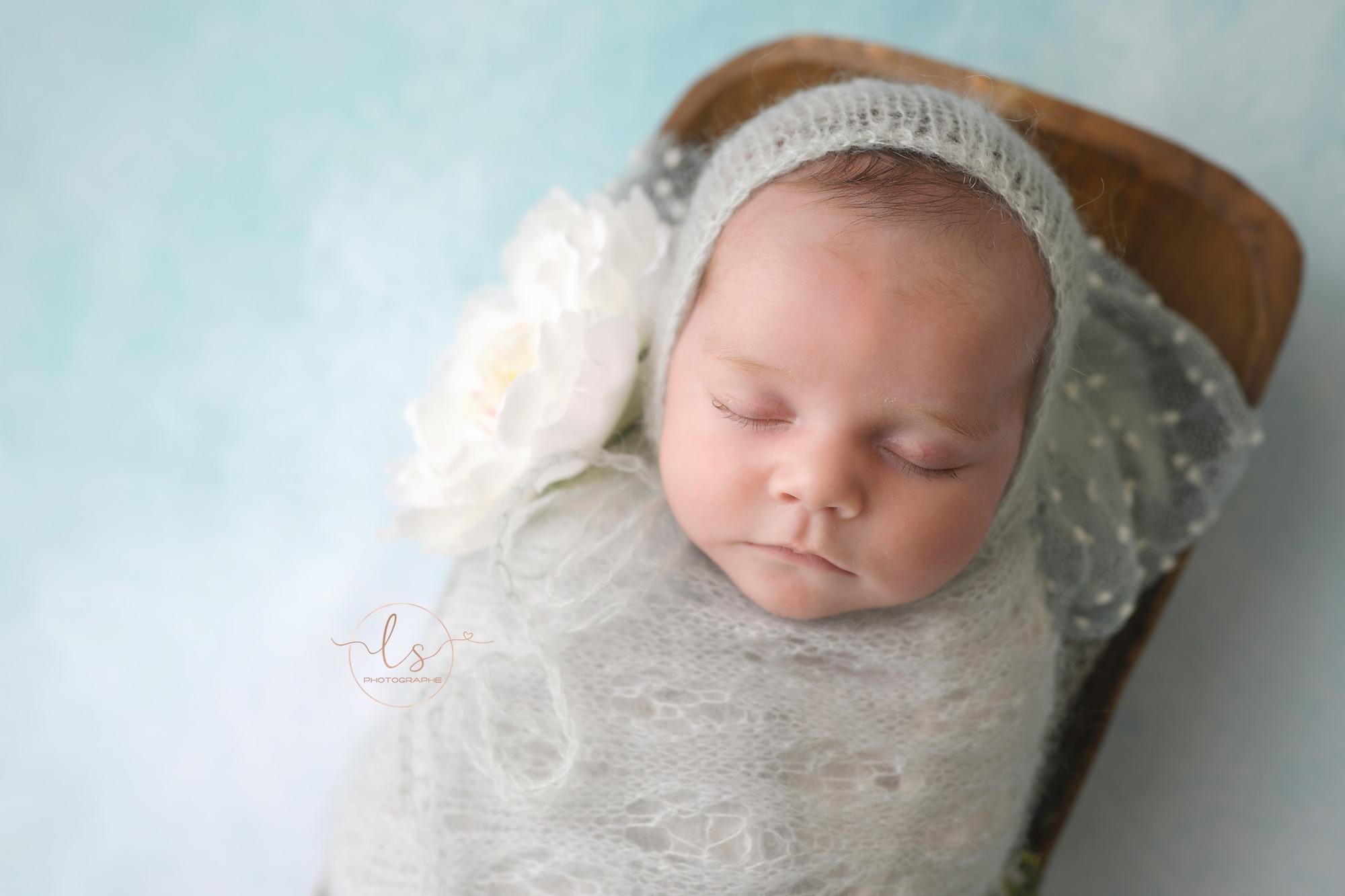 photographe naissance nouveau-né belgique