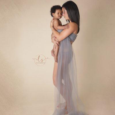 Motherlove