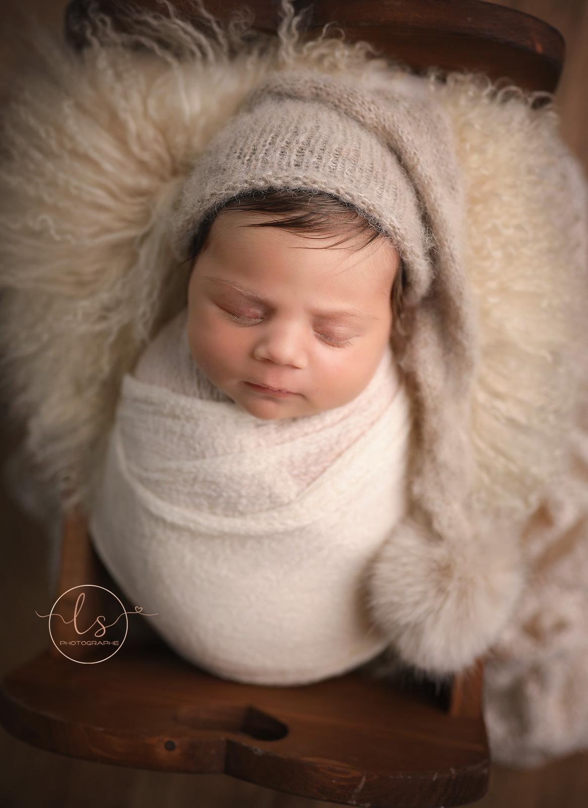 photographe nouveau-né photographe naissance belgique