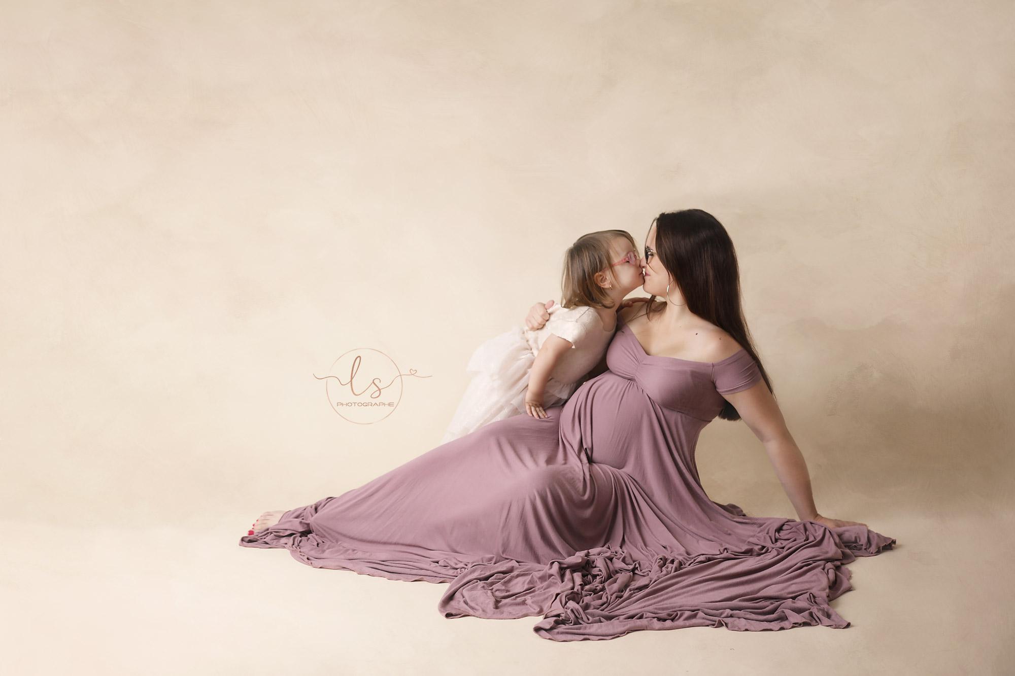 photographe maternité belgique