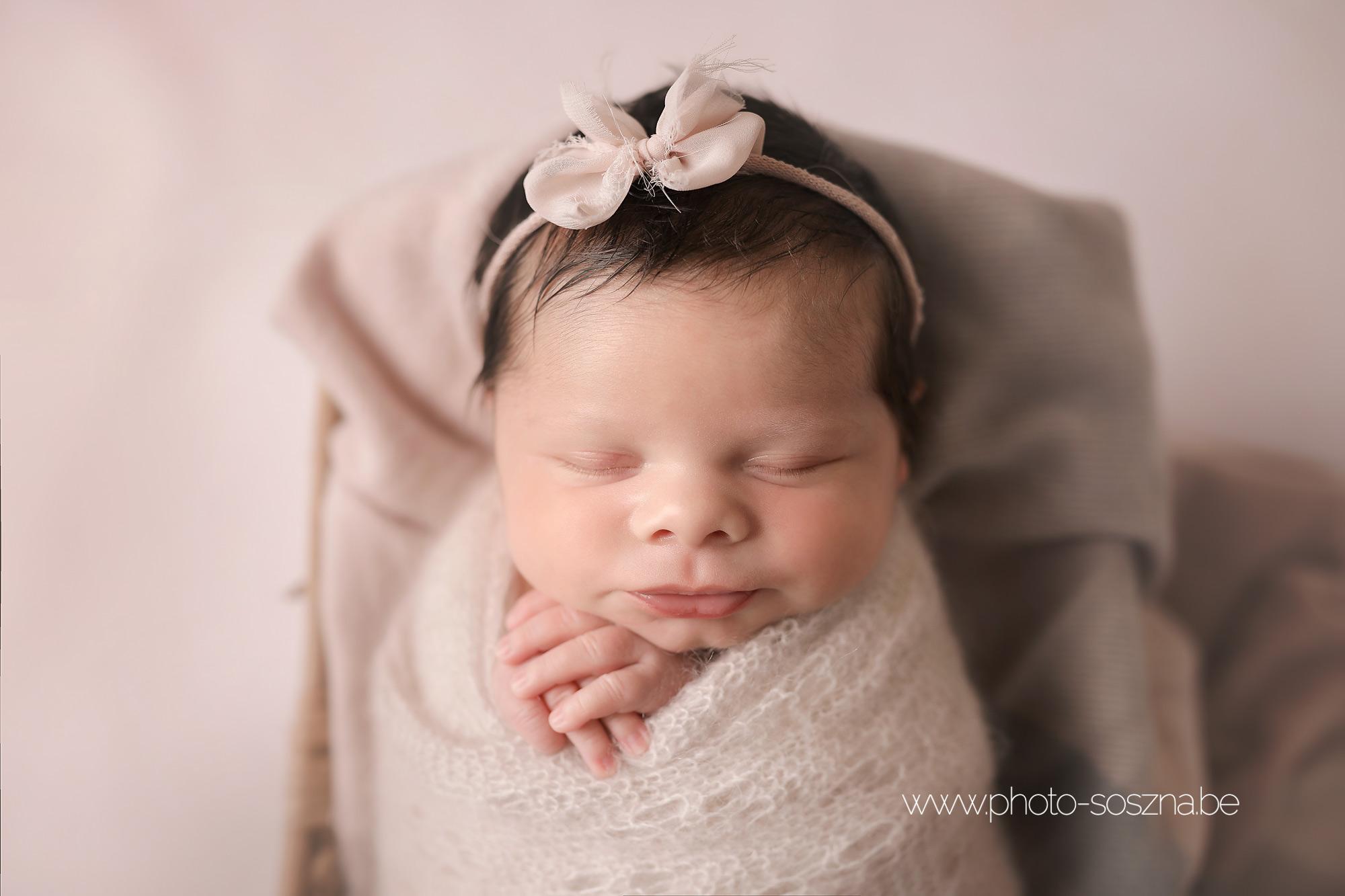 photographe maternité bébé naissance Belgique