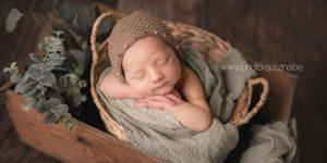 photographe bébé Liège Belgique