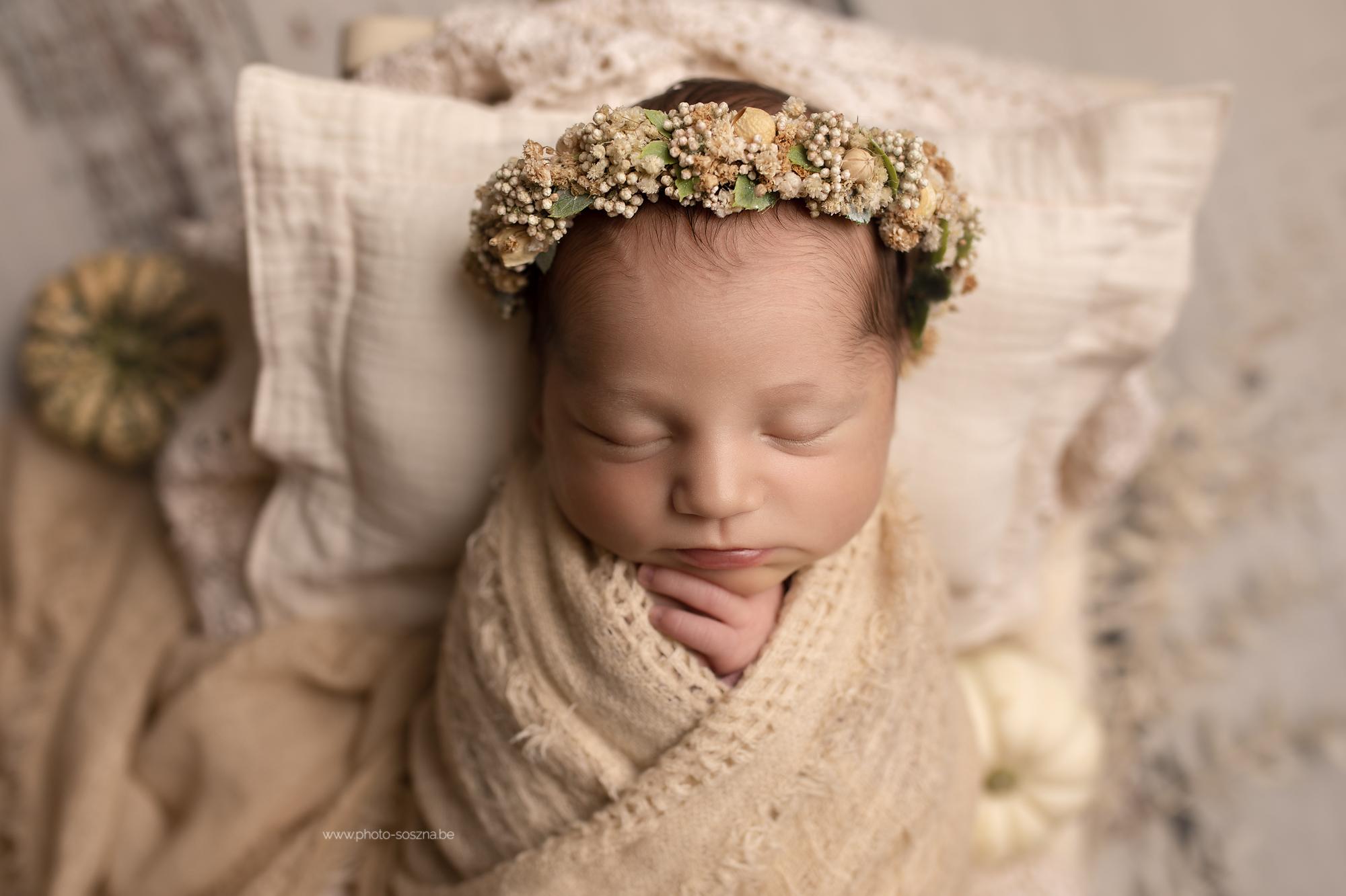 photographe naissance Belgique