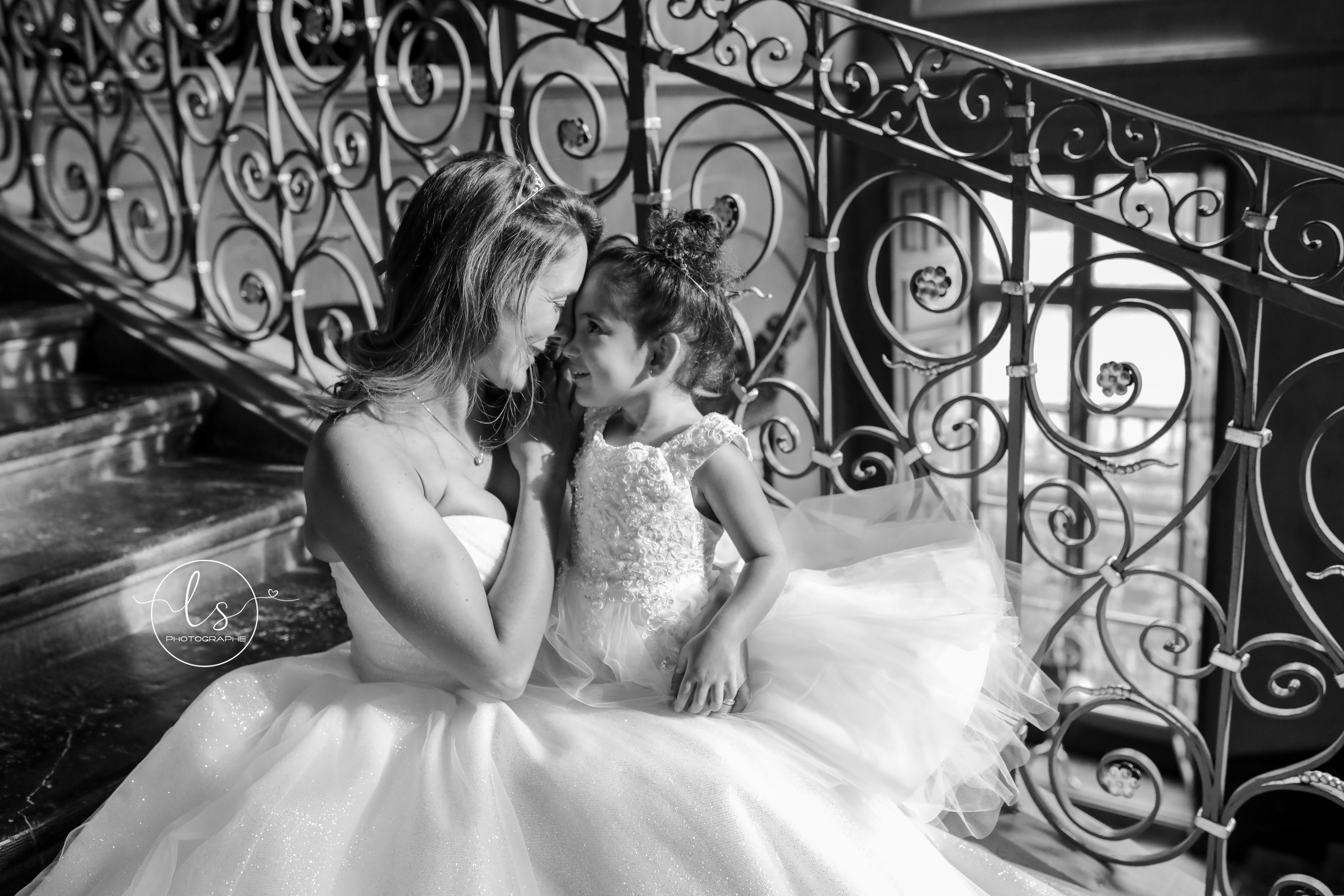 photographe Belgique séance princesse