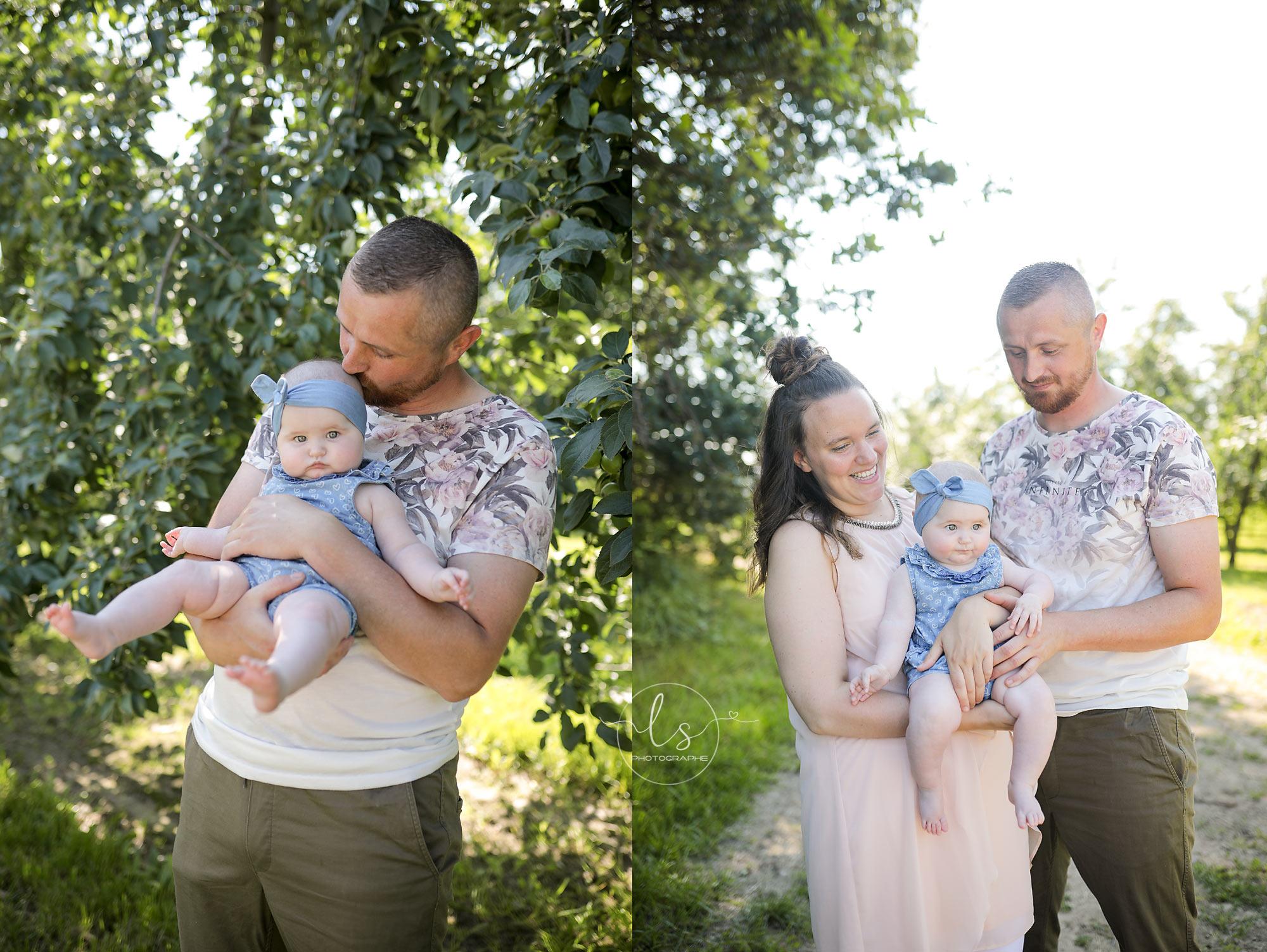 séance photo famille belgique photographe