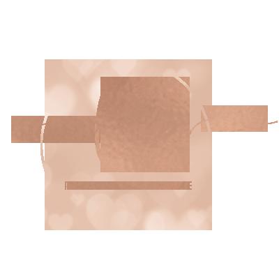 Laura Soszna photographe grossesse et nouveau-né en Belgique