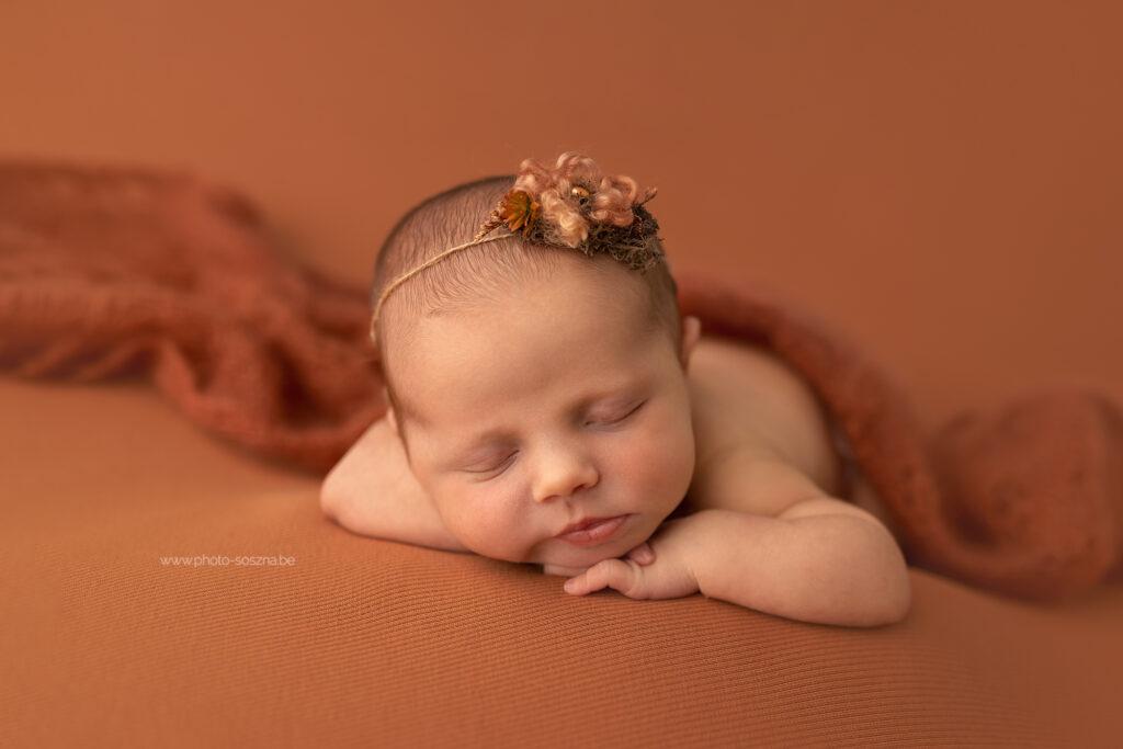 suivi photo grossesse nouveau-né