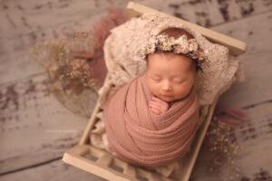 photographe nouveau-né belgique
